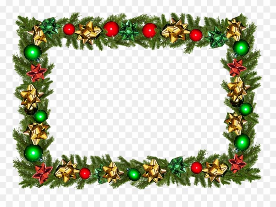 Christmas Images Hd Download.Frame Border Christmas Happy Christmas Images Hd