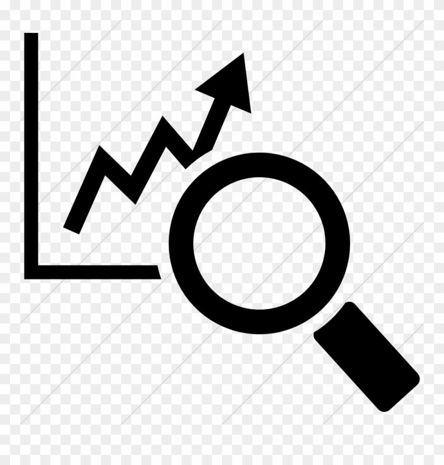 Pharmaceutical Merchant Monitoring - Verisk Financial   G2