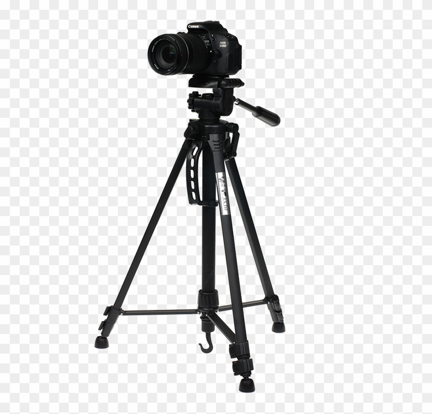 Tripod Transparent Images Png - Tripod Stand For Dslr ...