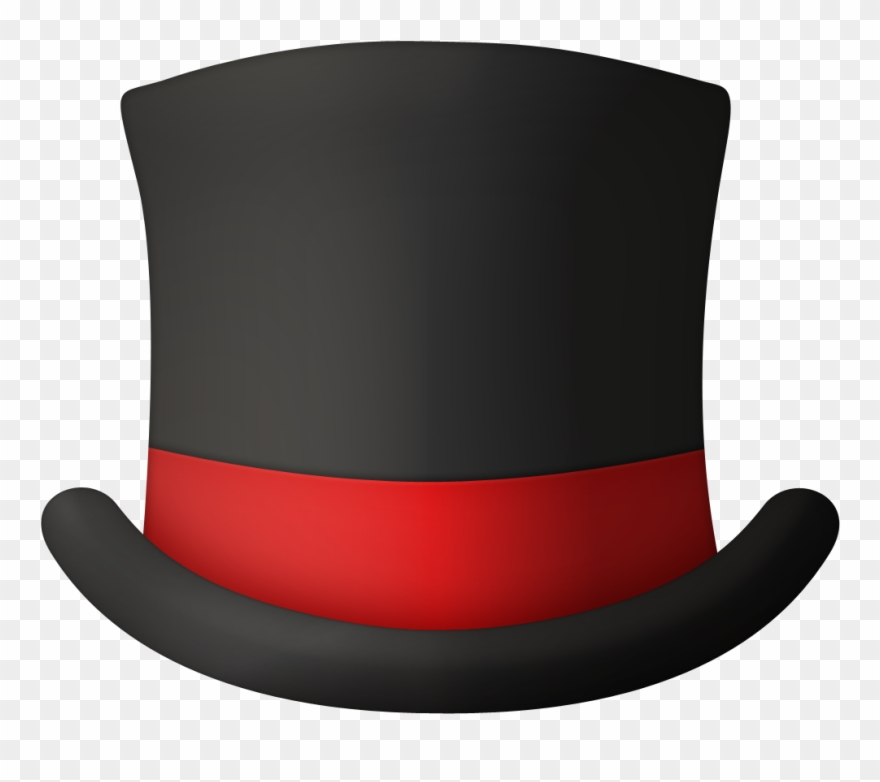 Christmas Top Hat.Top Hat Snowman Clipart Christmas Clipart Christmas Printable