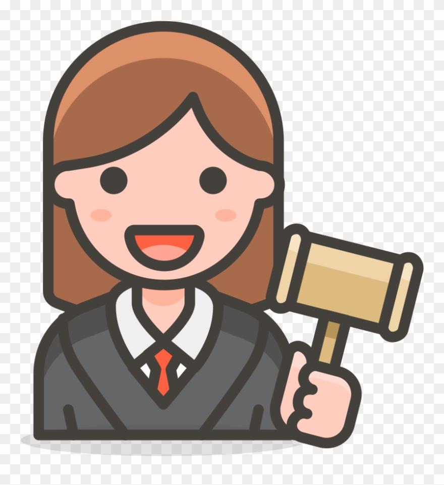 female pilot | emojidex - custom emoji service and apps