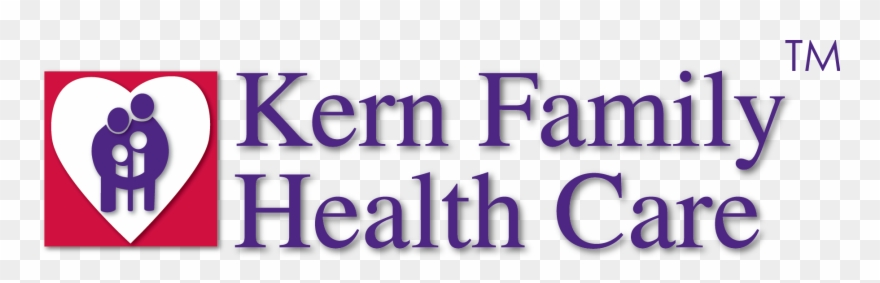 Kern Family Health Care Is Dedicated To Improving The Kern Family Health Care Clipart 3774710 Pinclipart
