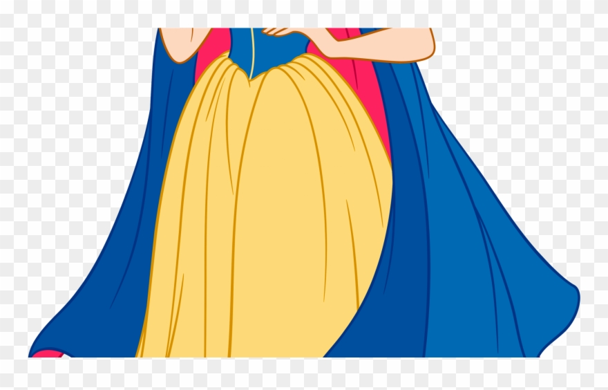 Ariel Belle Cinderella Aurora Disney Princess Hd Wallpaper Clipart