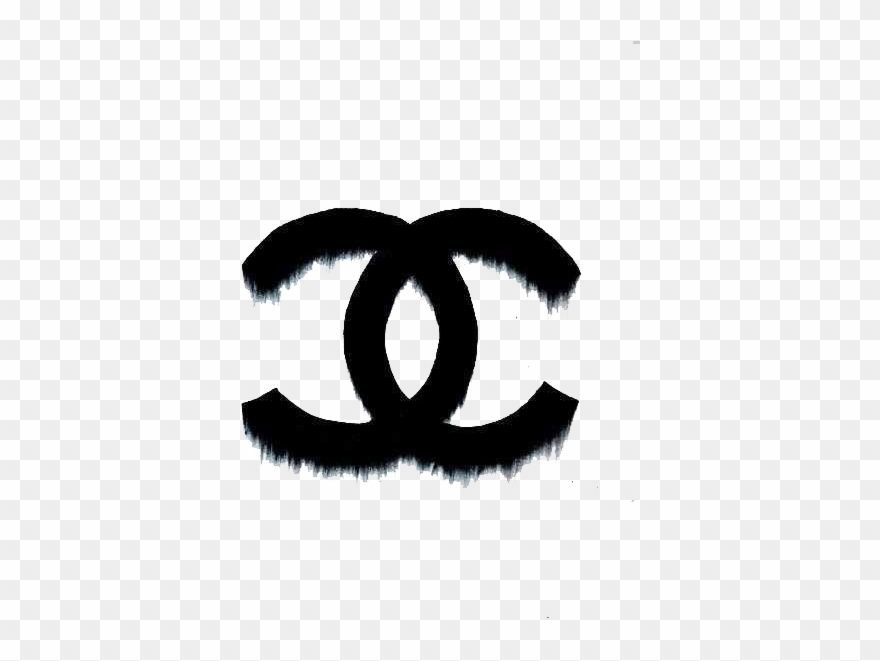 Chanel Perfume Free Hd Image Clipart Coco Chanel Png Download