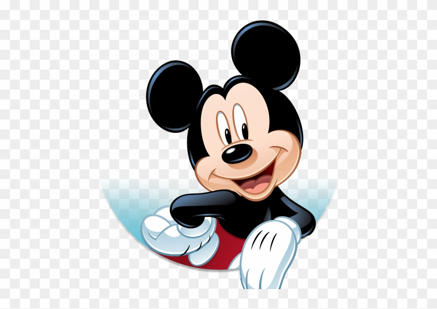 Mickey mouse high resolution. Carmen ames hd clipart