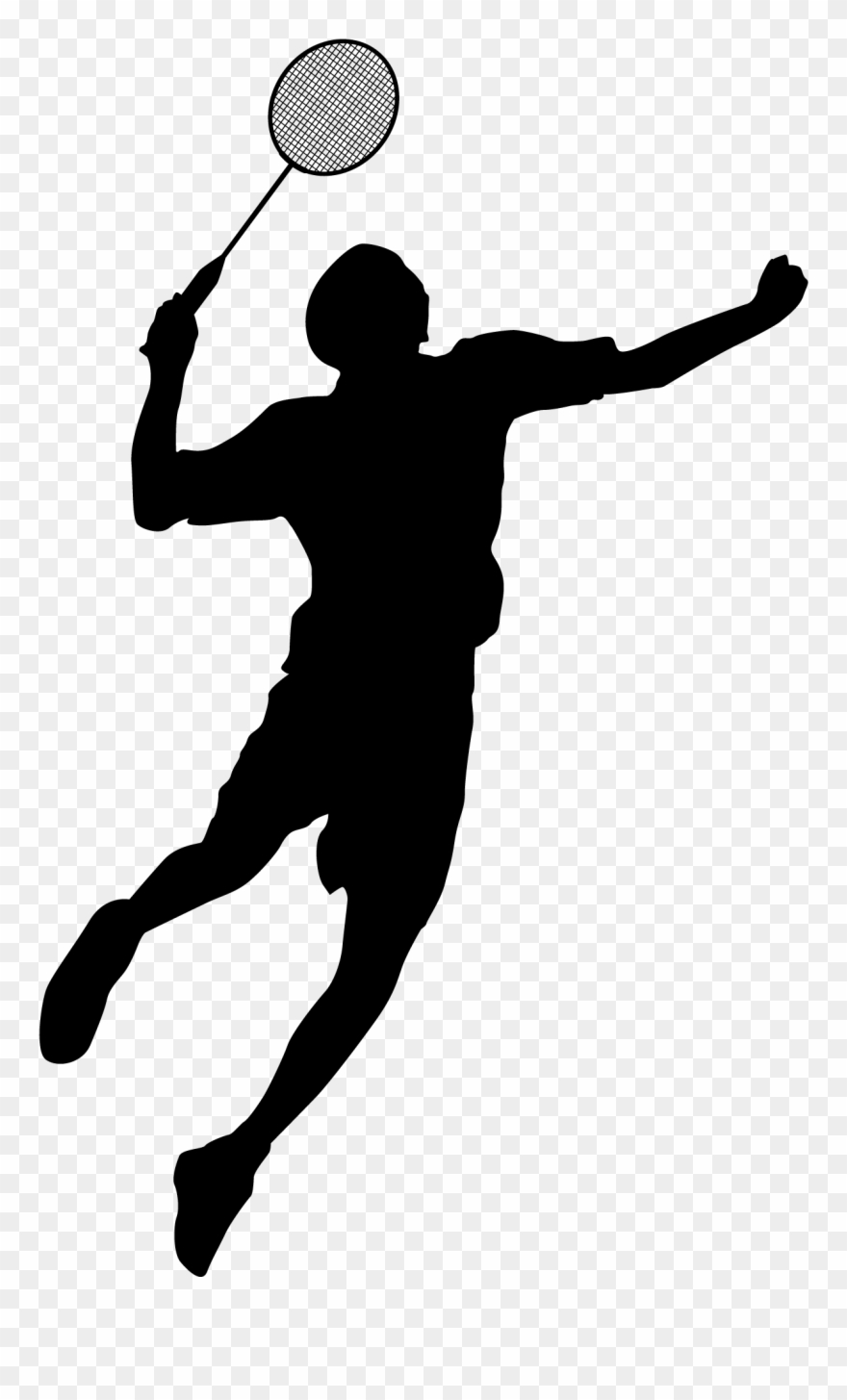 Sports Figures