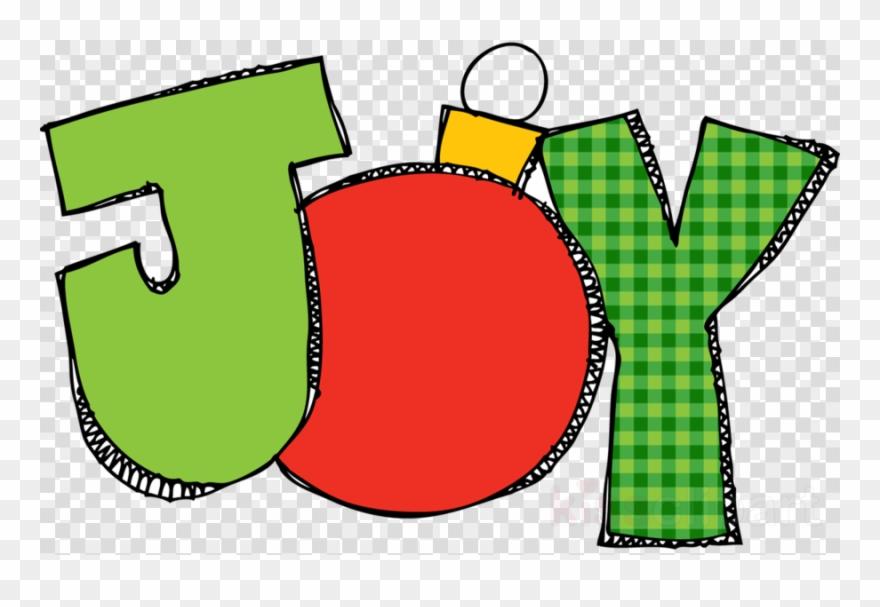Christmas Christian Clipart.Christmas Png Christian Clipart Christian Clip Art