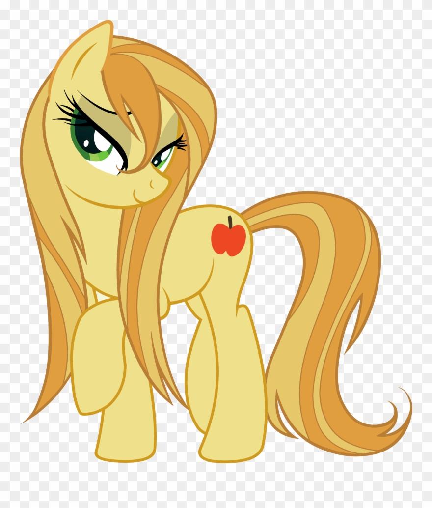 Fluttershy Rainbow Dash Pinkie Pie Rarity Applejack My Little Pony
