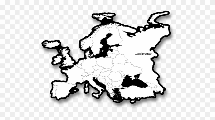 Dry Erase Map Eu Whiteboard Drymaps - Naturisticpl Crystal ... on travel map, rainbow map, magnetic map, butterfly map, disney map, peel stick wall map, stars map, halloween map, dry line map, metal map,