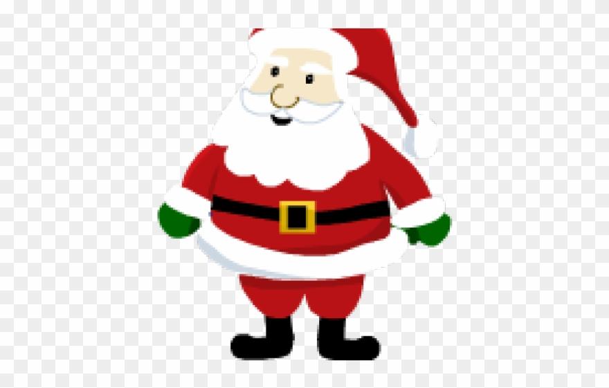 christmas song jingle bells download