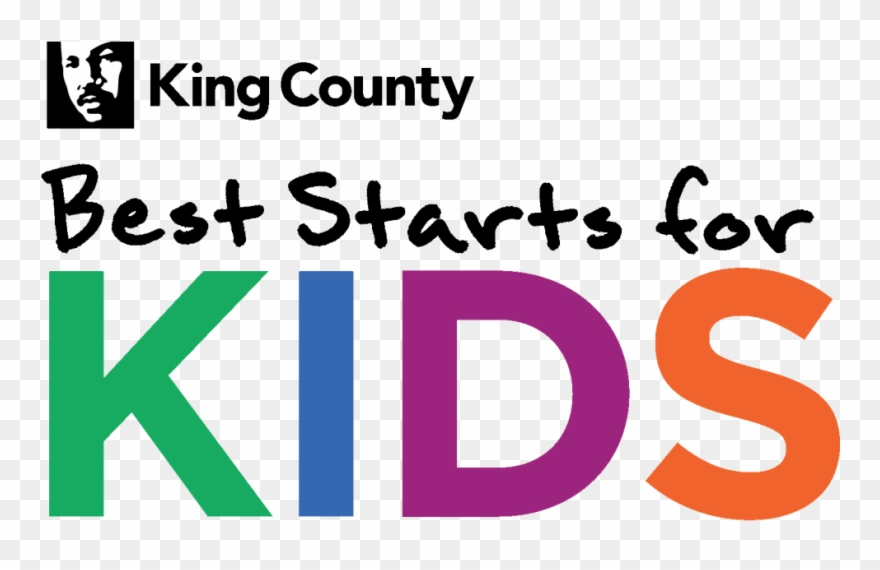 Special Thanks To All Of Our Career Day Sponsors King County