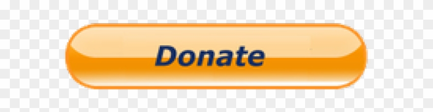 Image result for Electronic donation clipart