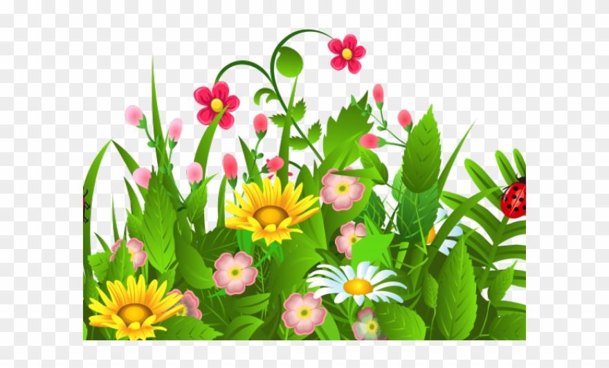 flowers borders clipart sampaguita garden png transparent png 3821088 pinclipart flowers borders clipart sampaguita