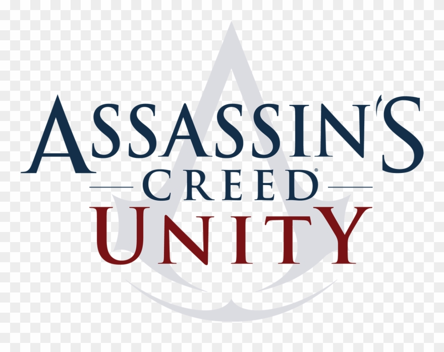 Assassins Creed Unity Clipart Assassin S Creed Assassin S Creed