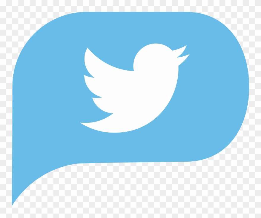 Twitter personal. Don t get dark