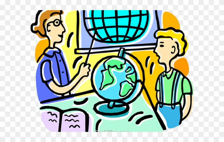 social studies clip art png download full size clipart 3831425 pinclipart social studies clip art png download