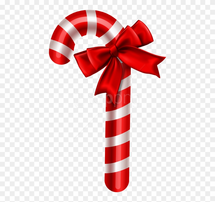 Christmas Candy Clipart.Free Png Download Christmas Candy Clipart Png Photo