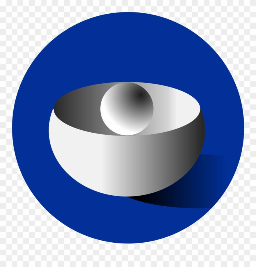Ema Logo 02 Dec 2015 Png Download European Medicines