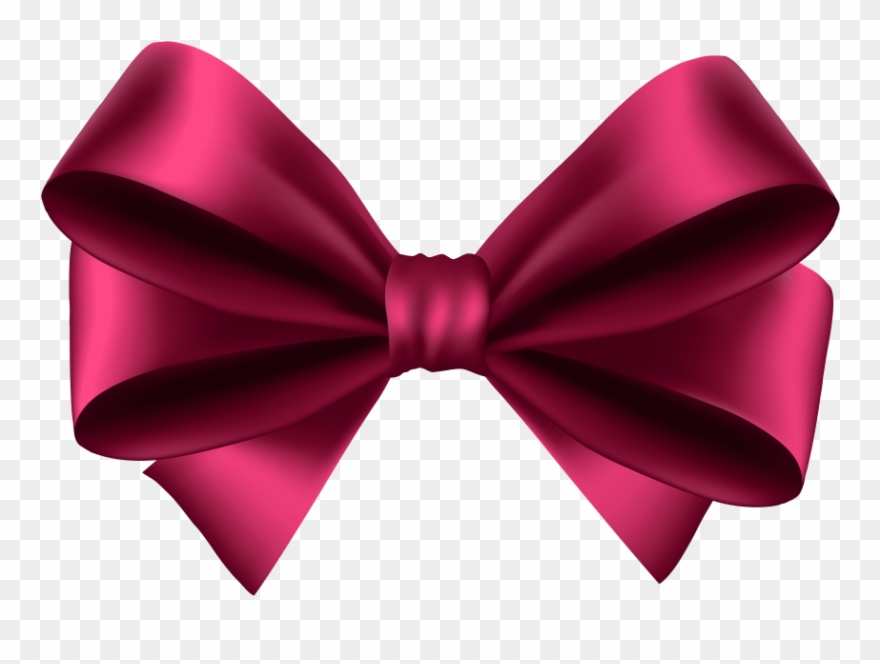 Free Png Bowtie Png Png Image With Transparent Background