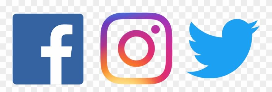 Download 900 Gambar Fb Dan Instagram Terbaru