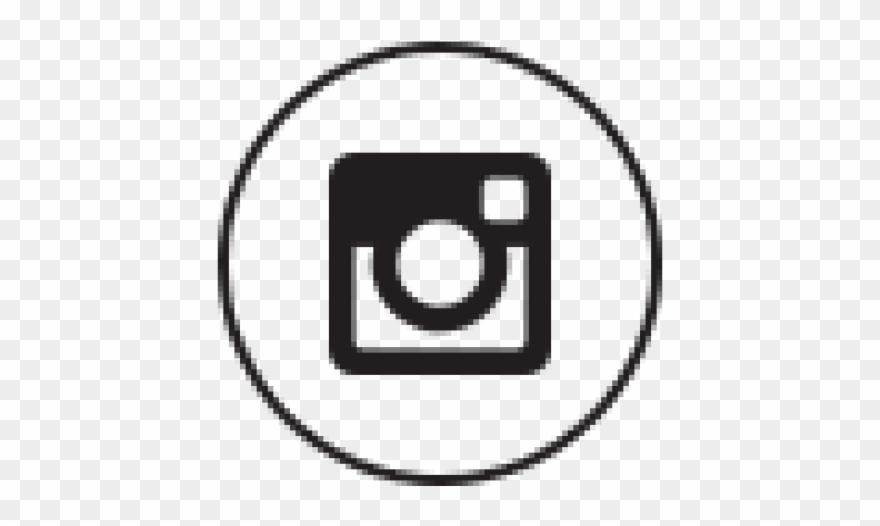 Union Bank - Css Circle Menu Zoom Clipart (#3881993