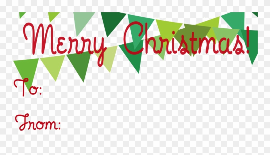 Merry Christmas Gift Card.Merry Christmas Png Photo Merry Christmas Gift Card