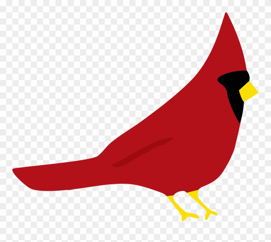 Birds clipart divider, Picture #103877 birds clipart divider