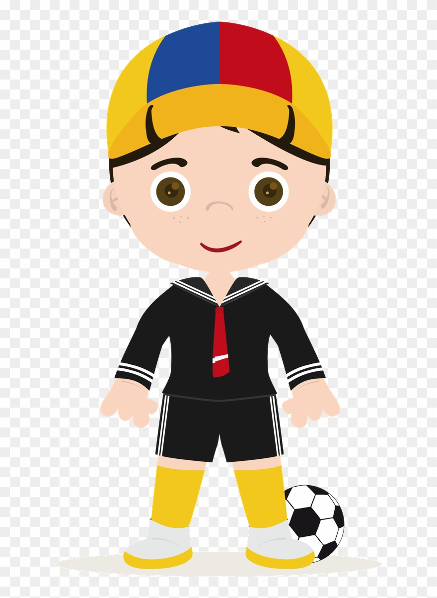 Chaves E Chapolin Colorado Turma Do Chaves Cute Png Clipart