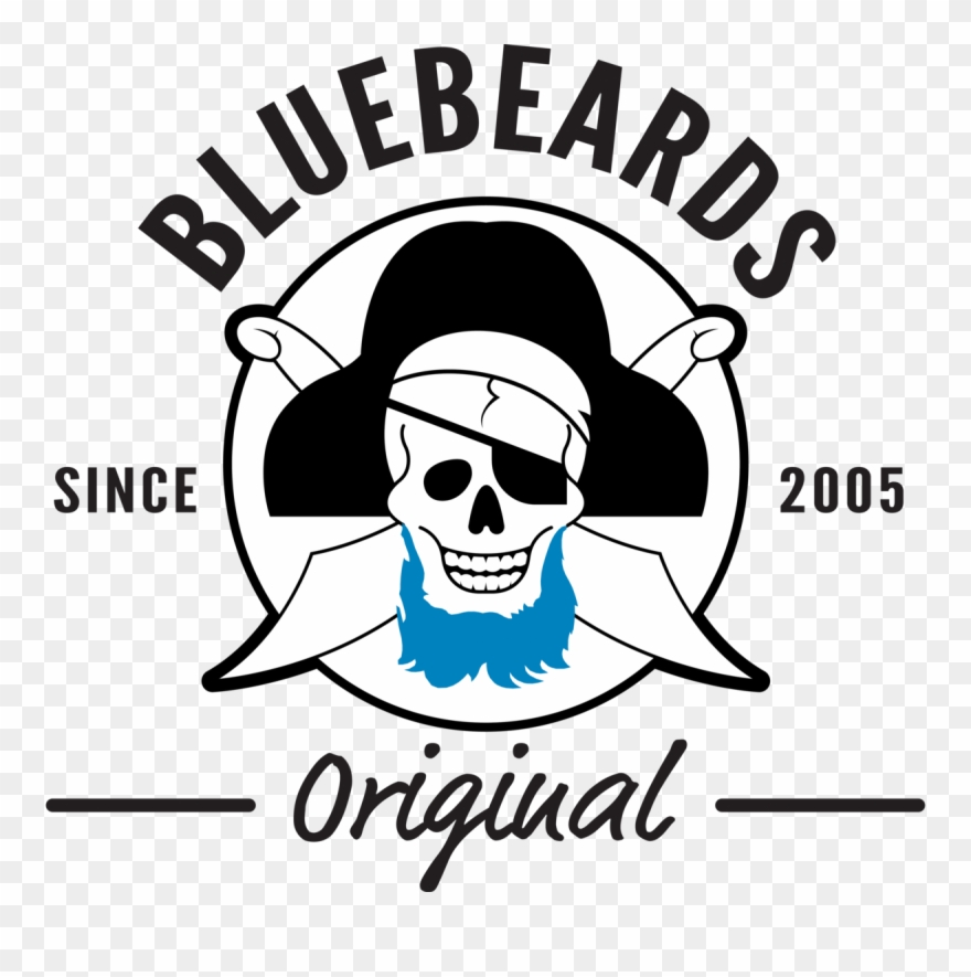 Additional Pre-k Award Sponsor - Bluebeards Original Beard