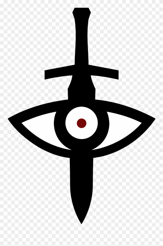 Assassins Creed Unity Clipart Callidus Png Download 3914415