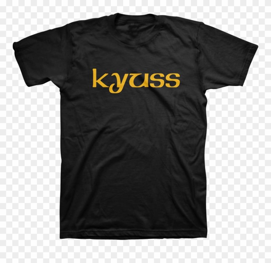 Qotsa Tour 2020 Qotsa Kyuss Gold 1200x1200 49136014 7ece 4ace A79d   Trump 2020 T