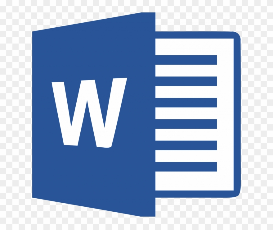How To Transform A Table Into Chart In Microsoft Word Microsoft