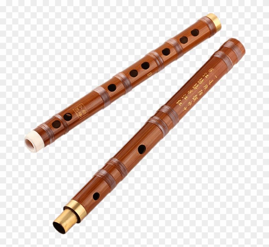 Cartoon Flute | Flute clip art | Clip art, Flute, Cover up tattoos