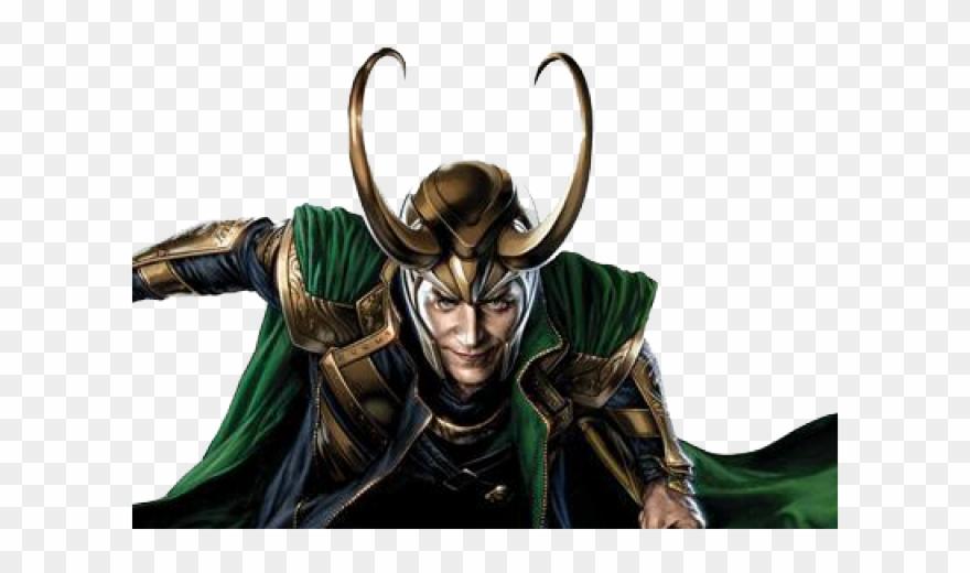 Loki Clipart Transparent Thor Ragnarok Loki S Helmet Png