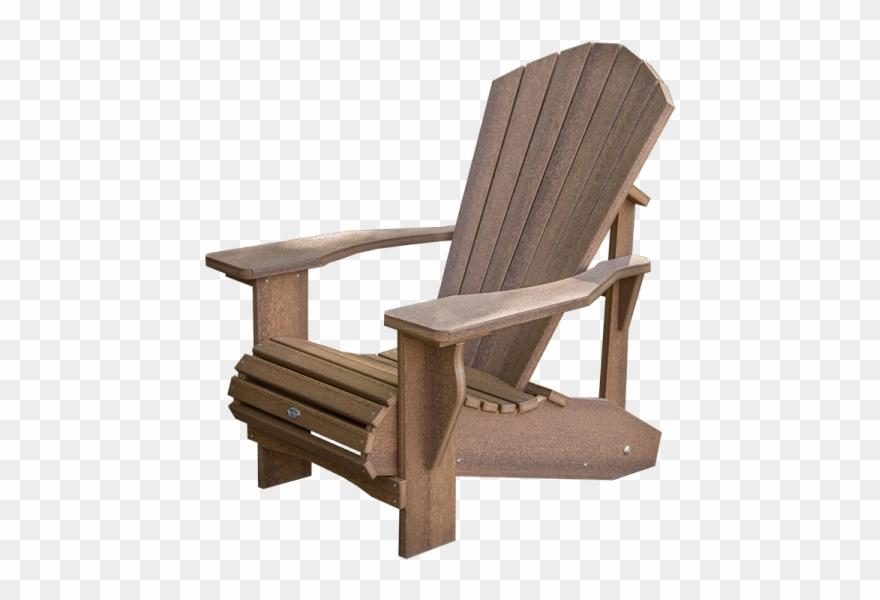 Super Brown Muskoka Chair Poly Muskoka Chair Wood Grain Gamerscity Chair Design For Home Gamerscityorg
