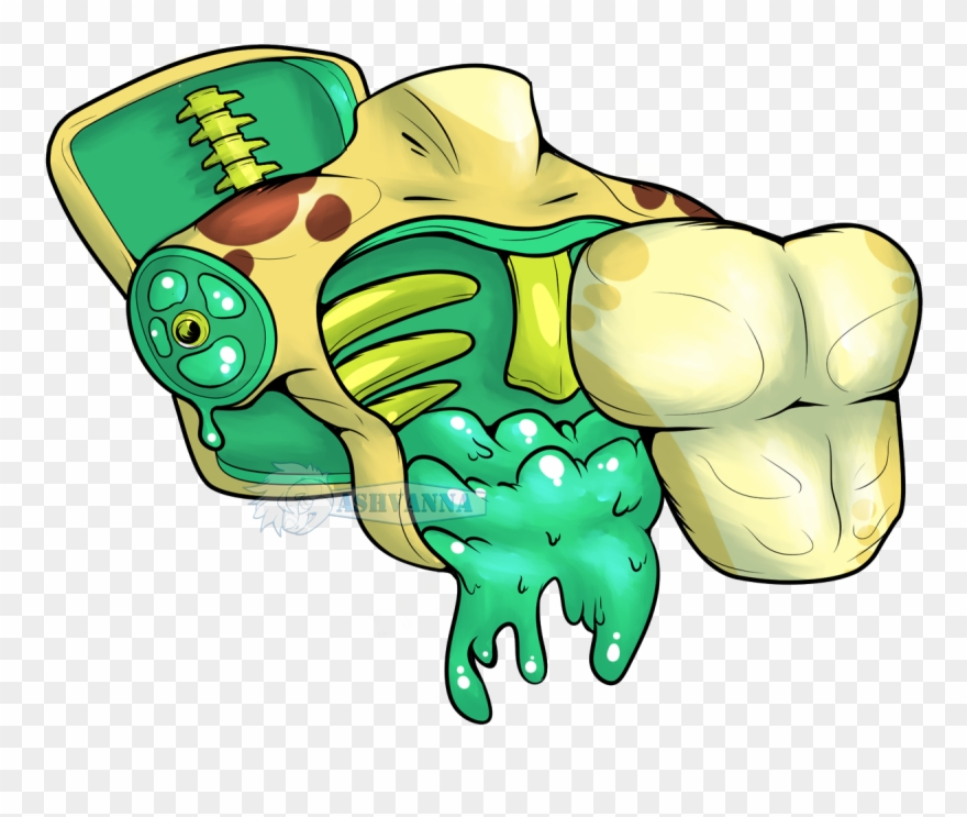 A Little Bit Of Candy Gore Because Sometimes You Just Cartoon Clipart 3961759 Pinclipart From the story drawing by superwholockedx (boop) with 16 reads. candy gore because sometimes
