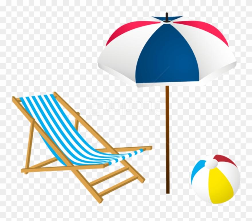 chair,summer,beach,sunbathe,beach clipart,chairs clipart | Beach art  prints, Beach clipart, Clip art