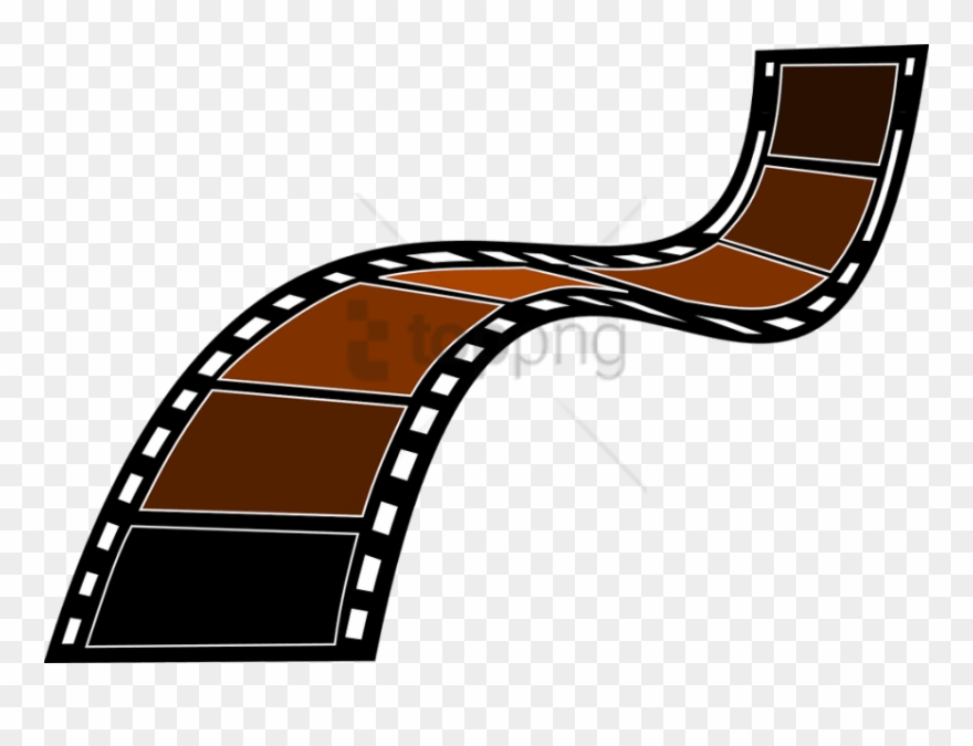 free png download film strip section png images background film clipart png transparent png 3983126 pinclipart film clipart png transparent png