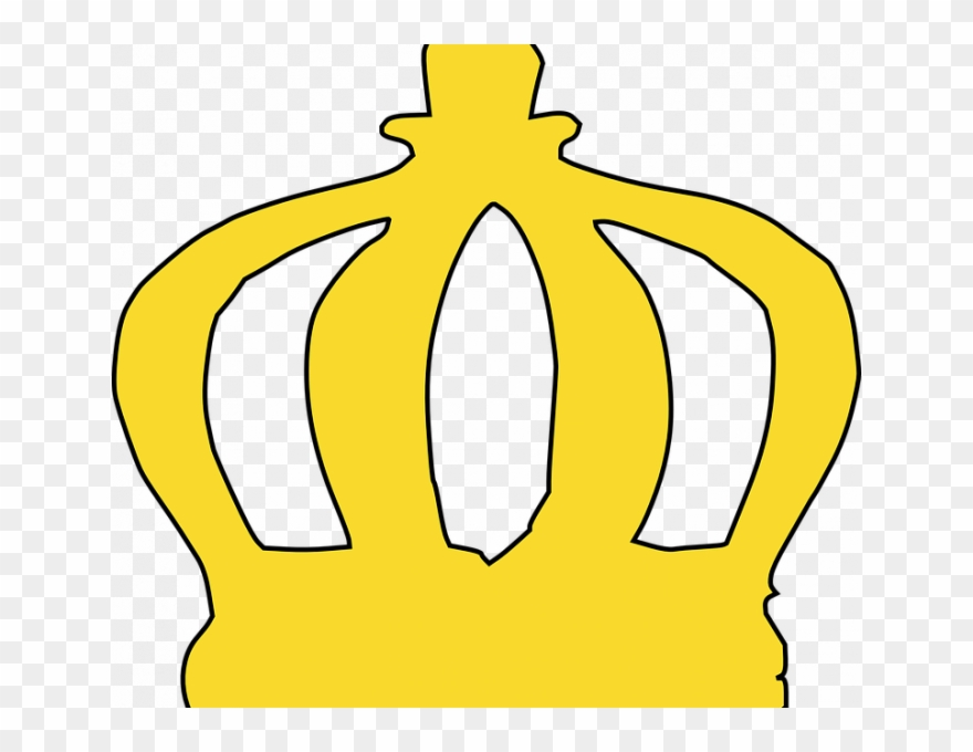 Royal Prince Crown Template Crown King Queen Free Vector Cartoon Crown Clip Art Png Download 3983809 Pinclipart Download this vector hand painted crown, crown clipart, imperial crown, right png clipart image with transparent background or psd file for free. royal prince crown template crown king
