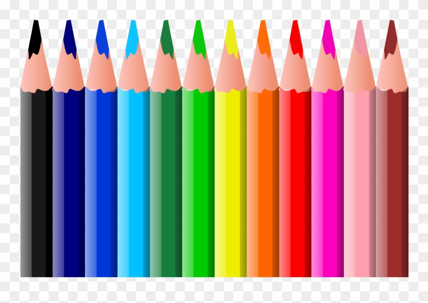 Download Pencil Writing Clipart Free Clip Art Image Image ...