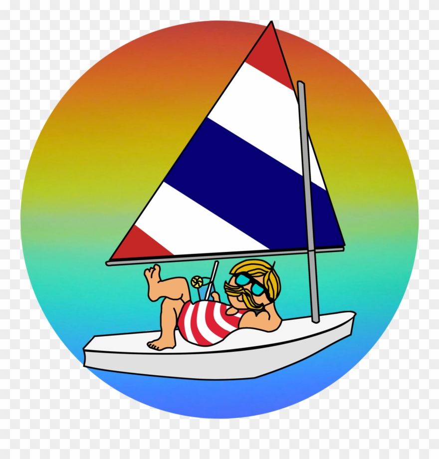 Lifeguard Clipart Pool Raft - Southampton Peconic Beach And Tennis Club - Png Download