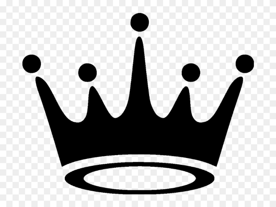 Download Free Crown Png Clip Art Free Stock Queen Crown Png Vector Transparent Png 42627 Pinclipart
