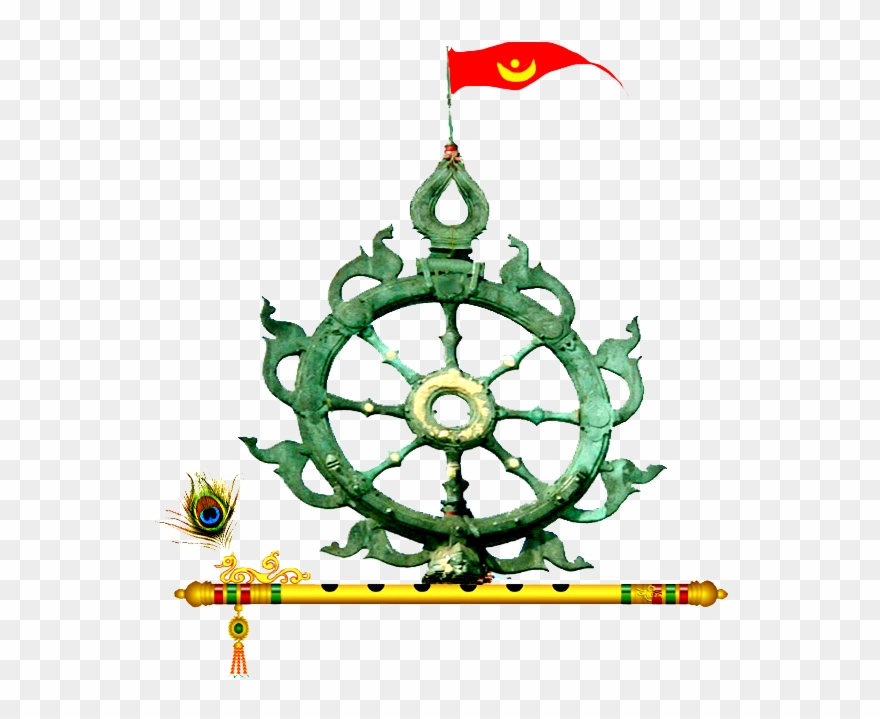 Paisley Clipart Bibaha - Puri Jagannath - Png Download