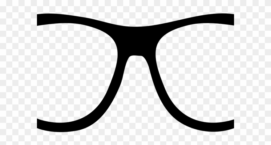 Glasses broken. Optical clipart glass nerd