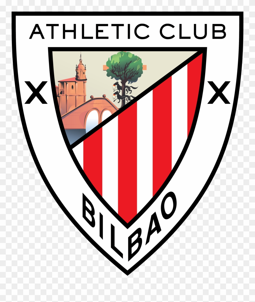 Athletic Club, Also Commonly Known As Athletic Bilbao ...
