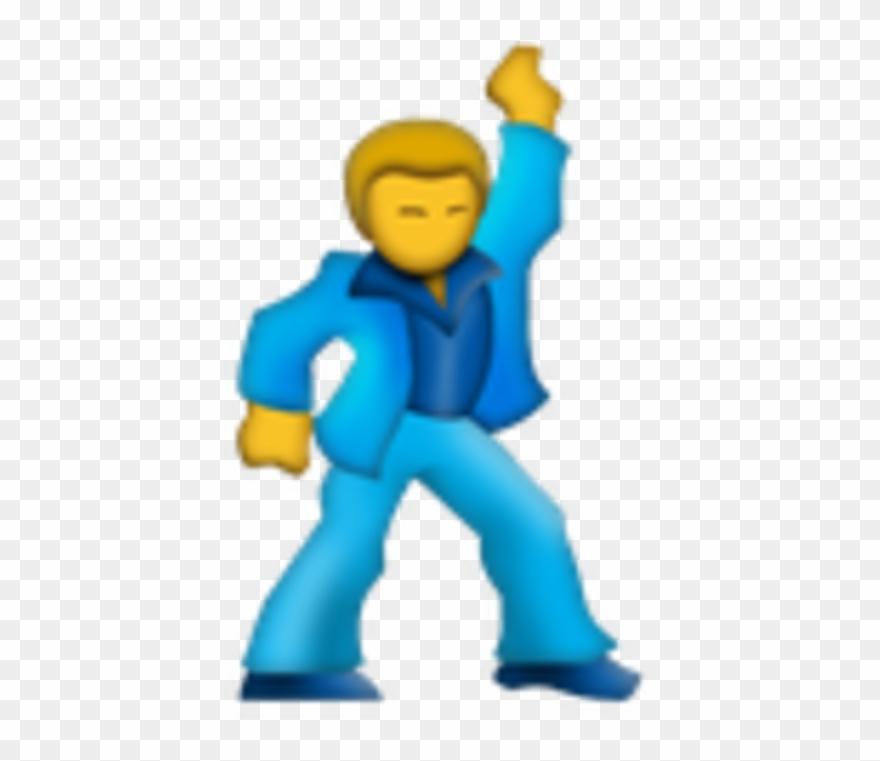 Music Notes, Emoji, Finland, Emoticon, Discord, Slack, Github, Finnish  Language transparent background PNG clipart   HiClipart