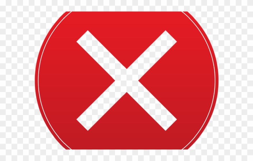 exit clipart exit button ps4 controller buttons logo png download 45496 pinclipart exit clipart exit button ps4