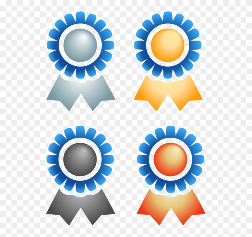 6679f058f86fb Badge Computer Icons Sheriff Download Police - Clip Art - Png Download. Free  Download