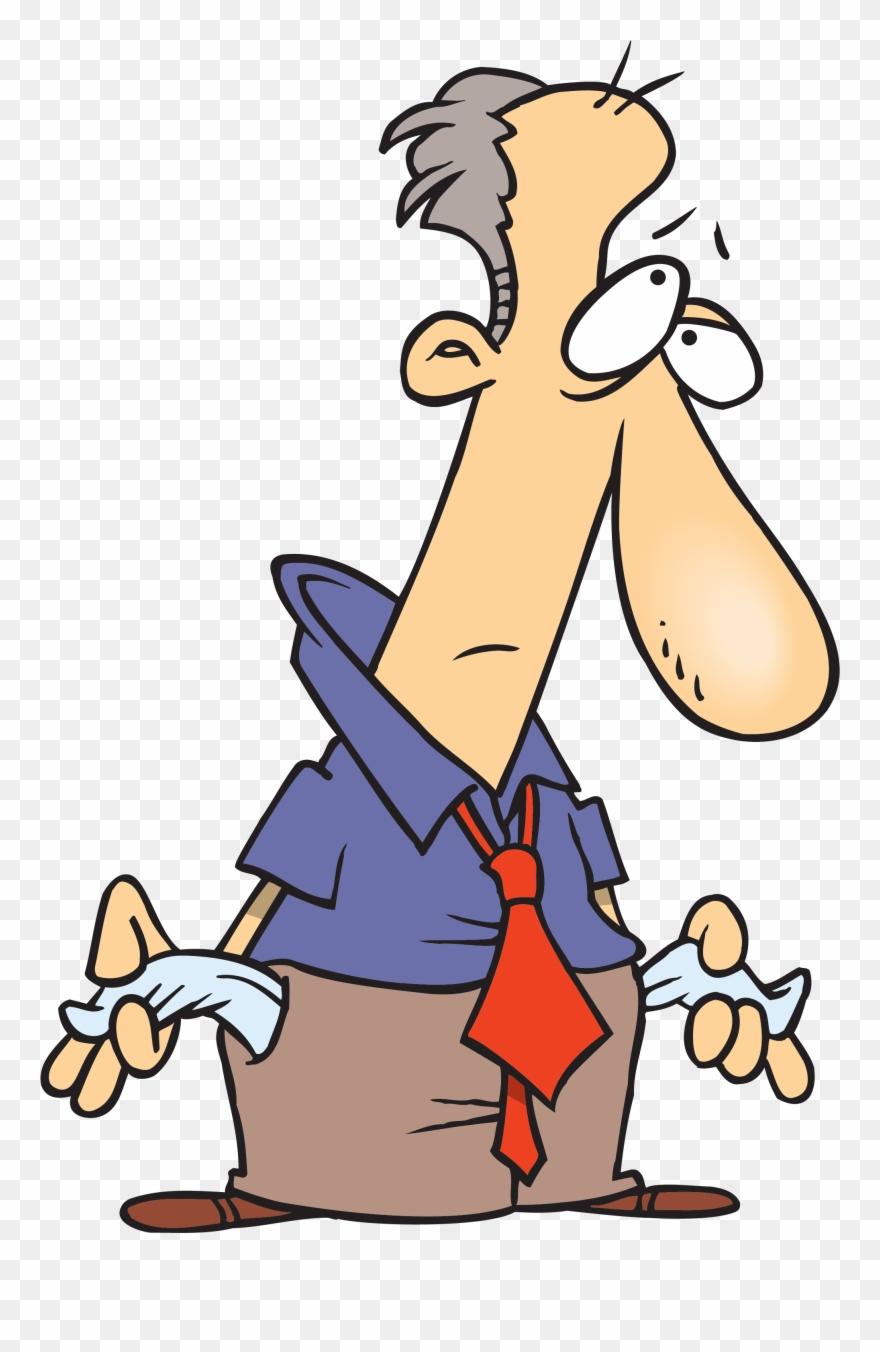 Green Cartoon Money Bill Running Fast Stockillustration 554237842