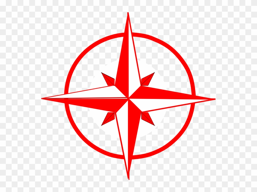 North Clip Art West East South, PNG, 773x800px, North, Area, Brand,  Cardinal Direction, Compass Download Free